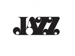 Freedom Jazz Records - Graphis
