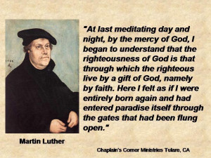 Martin-Luther-122914218196.jpeg#Martin%20Luther