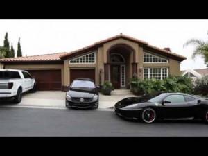 Ryan Sheckler Estates and Homes ( 1 )