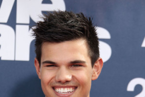 funny jacob black quotes oh that jacob black he s such a funny dude it ...