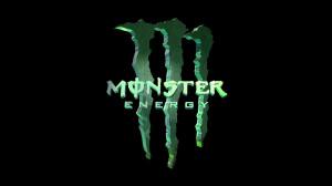 3D-Monster-Energy-monster-energy-drink-23885321-1920-1080.jpg