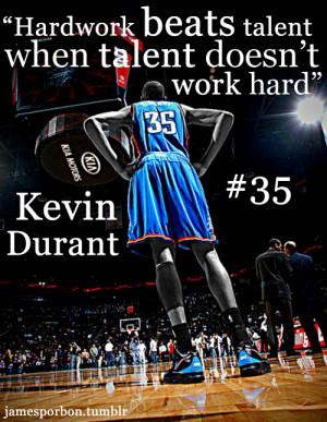"jamesporbon:#44 ""Kevin Durant"" @_jPimpfaves"