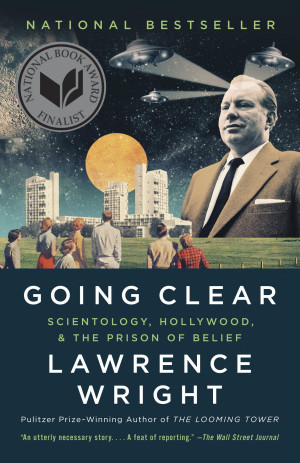 10 shocking quotes from 'Going Clear,' the book that HBO's explosive ...