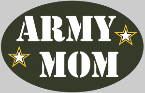Proud army mom quotes wallpapers