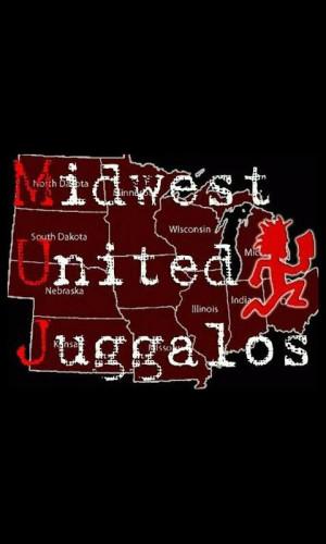 Midwest United Juggalos - screenshot