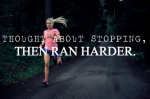 ... thinsperation # thin quotes # getting skinny # thin # skinny # girl