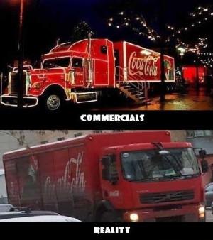 Related Pictures coca cola coke logo parody t shirt coca cola coke ...