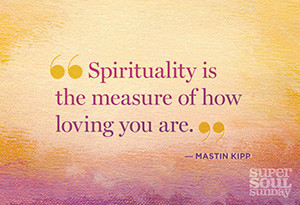 Super Soul Sunday Quotes width=