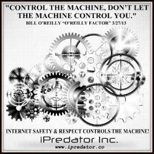 ... -bill-oreilly-quote-cyber-attack-prevention-ipredator-image
