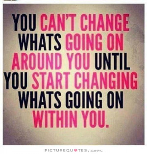 Change Quotes New Start Quotes Time For Change Quotes