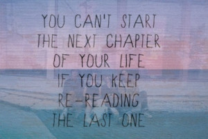 book, books, cute, cute quotes, girly, life, love, love this, perfect ...