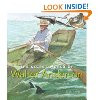 The Horn Island Logs of Walter Inglis Anderson (Mississippi Art Series ...