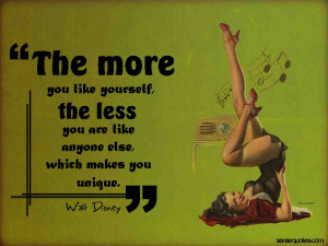 walt disney education quotes