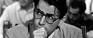 Heroic Quotes From To Kill A Mockingbird