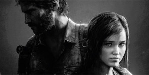 The Last of Us lead character artist leaves Naughty Dog