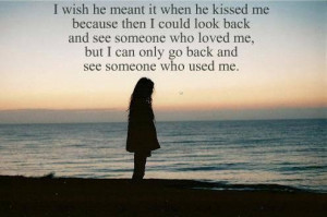 Love Quotes From Her To Him Love Quotes For Her Tumblr For Him Tumblr ...