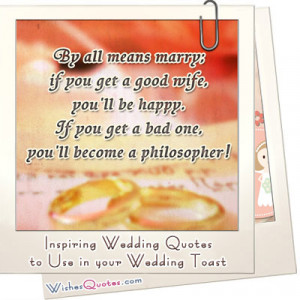 wedding-quotes-wedding-toast.jpg