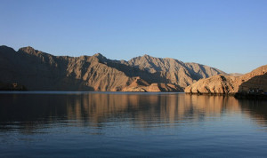 Days and 1 night Tour Package to Khasab