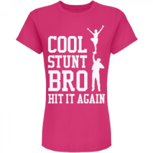 Cheer Quotes For Shirts Custom cheer t-shirts,