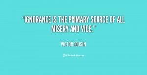 cousin quotes victor cousin victor cousin quotes victor cousin quotes