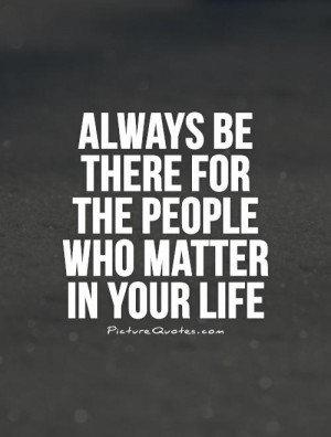 ... Quotes Helping Others Quotes Supportive Quotes Helping People Quotes