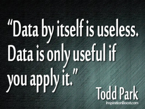 Todd-Park-Apply-Quotes