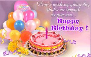 happy-birthday-quotes-with-the-picture-of-cake-birthday-amazing-happy ...
