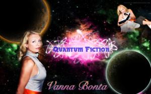 Vanna-Bonta-quantum-fiction-vanna-bonta-30702167-1920-1200.jpg