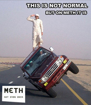 """Funny """"This Is Not Normal"""" Meth Memes (35 pics) - Picture #30"""