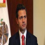 Enrique Peña Nieto Photos More Photos