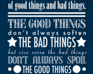 Inspirational 11th Doctor Quote Pos ter ...