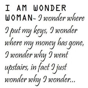 WonderWoman photo WonderWoman.jpg