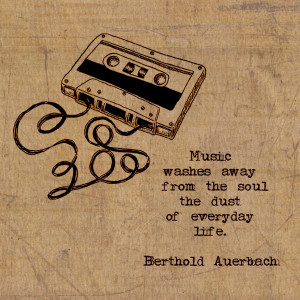 quote about music famous quotes about music quote music quotes on ...