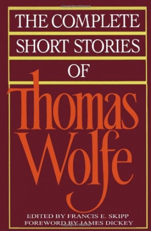 Thomas Wolfe Home   Thomas Wolfe Art Quotes   QuotesTemple