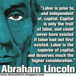 day quotes labor day quotes labor day quotes labor day quotes