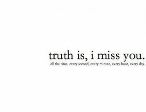 love, quotes, truth
