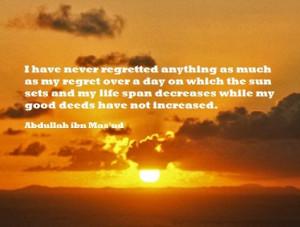 Islamic quotes, hadiths, duas 044
