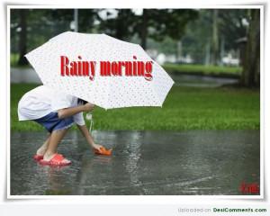 Rainy Day Rainy Day DesiComments com