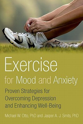 ... Proven Strategies for Overcoming Depression and Enhancing Well-Being