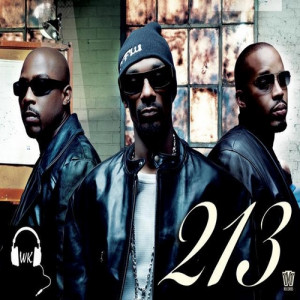 213_Snoop_Dogg_Warren_G_Nate_Dogg_213_Tha_Great-front-large.jpg