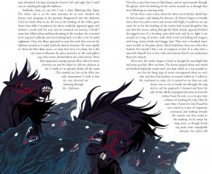 gothic dracula essay