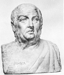 The Hidden History of Greco-Roman Vegetarianism