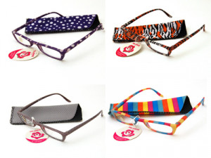 Zippy reading glasses Zippy reading glasses (image cortesy of www ...