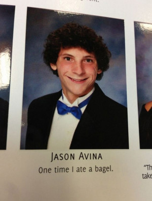 Funny High School Senior Quotes 4 images above is part of the best ...