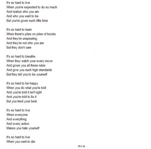 poems sad poetry in english sad sad love poems and quotes this poem ...