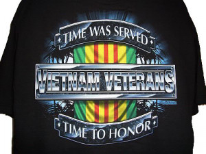 ... day quotes http hotarmisticenews blogspot com 2009 11 veterans day