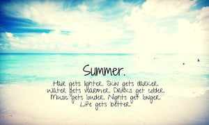 Quotes-About-Summer-7