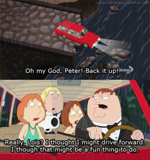 Funny Quotes Family Guy