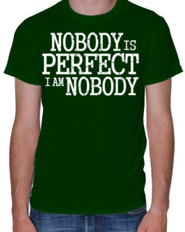 ... Funny T-shirt quotes which are having more wicked sense of humor