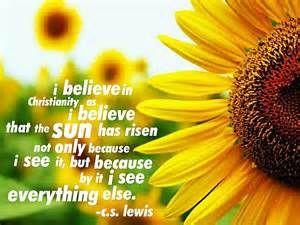 cs lewis quotes - Bing Images